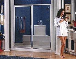 hardware finishes towel bars door handles u0026 hinges